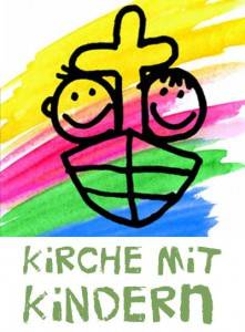 logo_kirchemitkindern